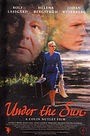 Фільм «Под солнцем» (1998)
