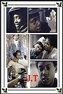 Фільм «J.T.» (1969)