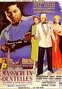 Фільм «Резня по-женски» (1952)
