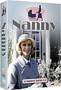 Серіал «Нэнни» (1981 – 1983)