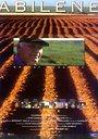 Фильм «Тени прошлого» (1999)