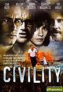 Фільм «Civility» (2000)