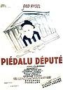 Фільм «Пьедалю-депутат» (1954)