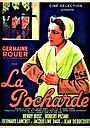 Фільм «La pocharde» (1937)