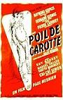 Фільм «Рыжик» (1952)