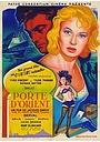 Фільм «Ворота востока» (1950)
