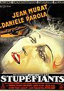 Фільм «Stupéfiants» (1932)