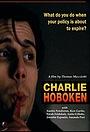 Фільм «Charlie Hoboken» (1998)