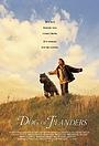 Фільм «Фландрийский пес» (1999)