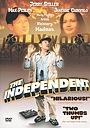 Фильм «Независимость» (2000)