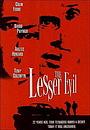 Фільм «Меньшее зло» (1998)