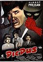 Фільм «Пикпюс» (1942)