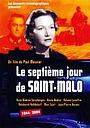 Фільм «Le 7eme jour de Saint-Malo» (1960)