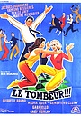 Фільм «Le tombeur» (1958)