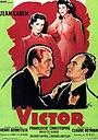 Фільм «Виктор» (1951)