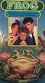 Фільм «Лягушка» (1987)