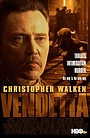 Фільм «Вендетта» (1999)