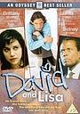 Фільм «Дэвид и Лиза» (1998)