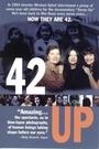 Фильм «42 года» (1998)