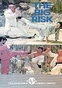Фільм «Большой риск» (1974)