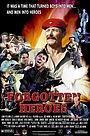 Фільм «Забытые герои» (1990)