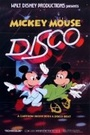 Мультфільм «Mickey Mouse Disco» (1980)