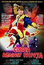 Фільм «Кобра против ниндзя» (1987)