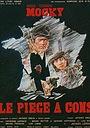 Фильм «Ловушка для дураков» (1979)