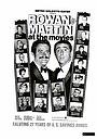 Фільм «Rowan & Martin at the Movies» (1968)