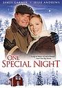 Фильм «Ещё одна ночь» (1999)