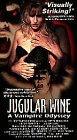 Фильм «Яремное вино: Вампирская одиссея» (1994)