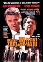 Фильм «Когда мертвые запевают» (1998)