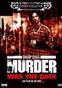 Фільм «Убийство было делом» (1995)