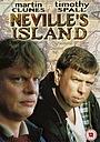 Фільм «Остров Невилла» (1998)