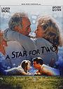 Фильм «Звезда для двоих» (1991)