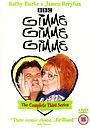Сериал «Gimme Gimme Gimme» (1999 – 2001)