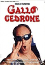 Фільм «Gallo cedrone» (1998)