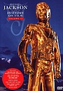 Фильм «Майкл Джексон: Альбом «HIStory» на киноплёнке» (1997)