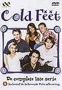 Серіал «Холодные ступни» (1997 – ...)