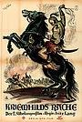Фільм «Нибелунги: Месть Кримхильды» (1924)