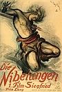 Фільм «Нібелунги: Зігфрід» (1924)