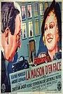 Фільм «La maison d'en face» (1937)