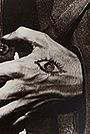 Фільм «Клеймо» (1924)