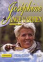 Сериал «Жозефина: Ангел-хранитель» (1997 – ...)