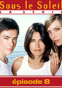 Сериал «Сан-Тропе» (1996 – 2008)