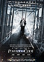 Фільм «Код «Посейдон»» (2014)
