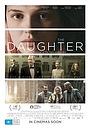 Фильм «Дочь» (2015)