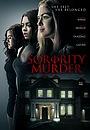 Фільм «Убийство в женском общежитии» (2015)