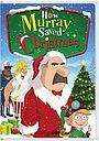 Мультфільм «How Murray Saved Christmas» (2014)
