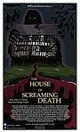 Фільм «Дом кричащих мертвецов» (2017)